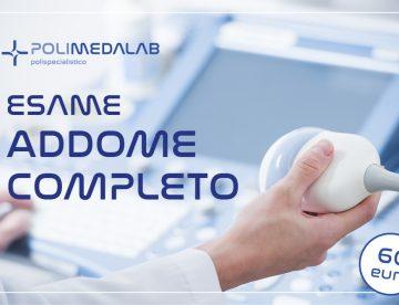 addome-completo-esame-diagnostico-radiologia-cellole-polimedalab
