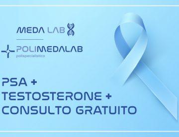 campagna prevenzione urologica